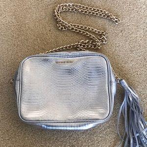 NWOT  Victoria secret purse